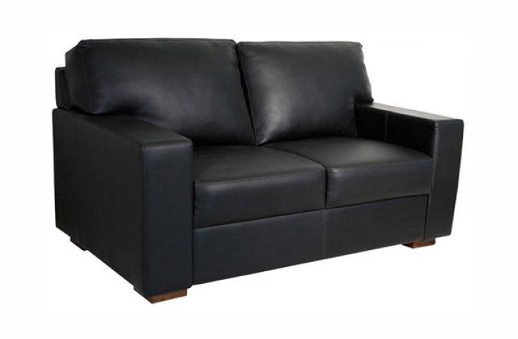 Muebles de oficina sofa milan 1 cuerpo for Muebles de oficina 1